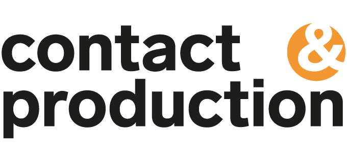 Contact&Production